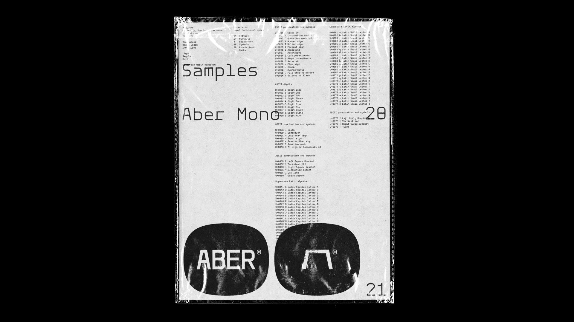 ABER1